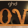The Hair Tree GHD Stockists